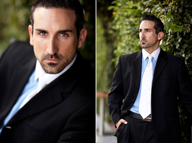 sarasota photographer male model2.jpg