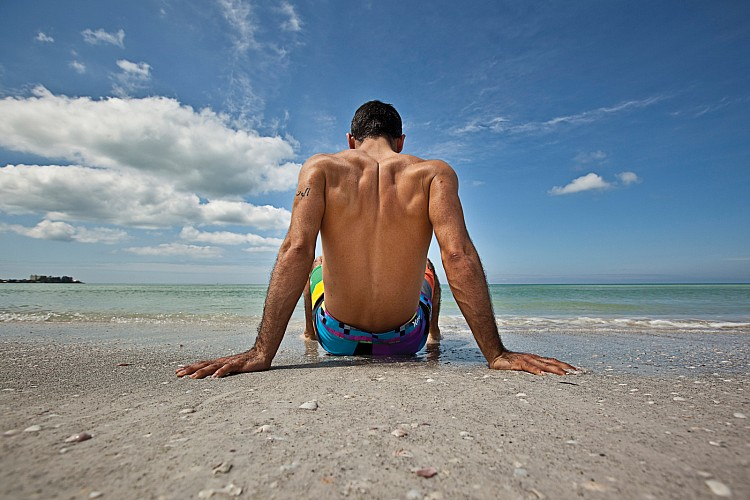 sarasota photographer male models2.jpg