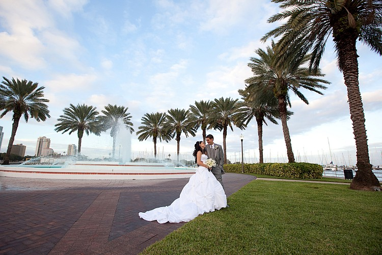0594sarasota wedding photographer.jpeg