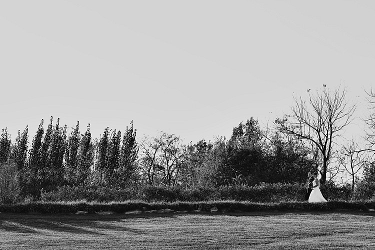 florida wedding photographerIMG_5515BW.jpg