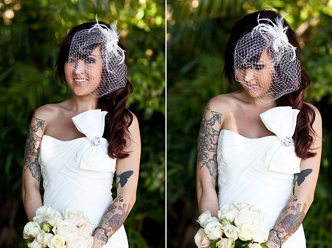 tattoo bride florida wedding.jpg