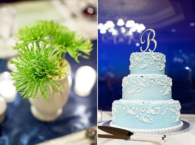 wedding cake and flowers.jpg