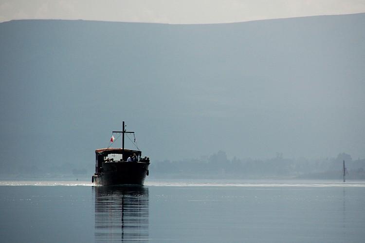 boat -fullsarasota photographer.jpg