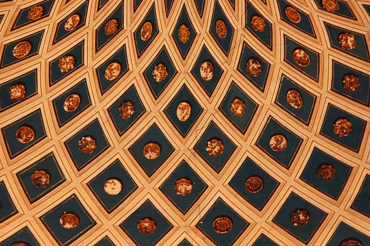 ceiling in rome sarasota photographer.jpeg