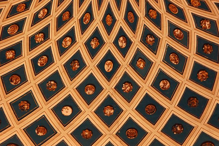 ceiling in rome sarasota photographer.jpeg