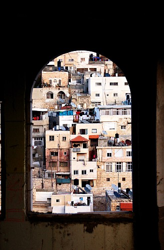 city of david window.jpg
