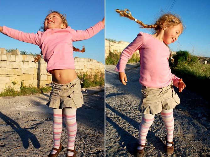 malta girl jumping.jpg