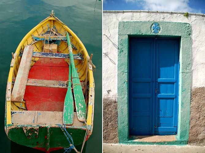 malta photographer.jpg