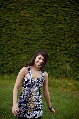 sarasota senior photo.jpg