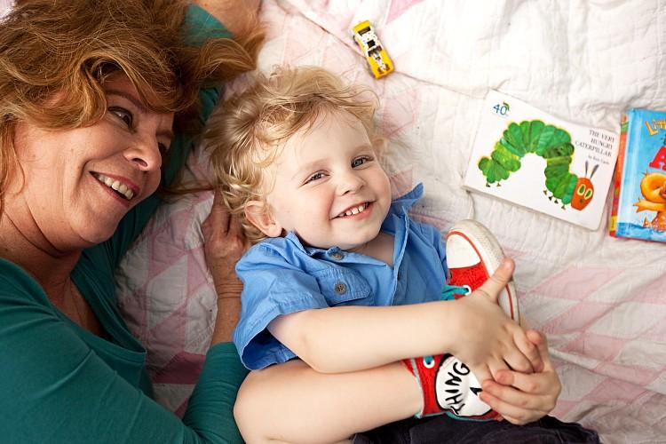 schott.03.26.11.-5758sarasota portrait photographer.jpeg