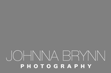 Johnna Brynn Photography